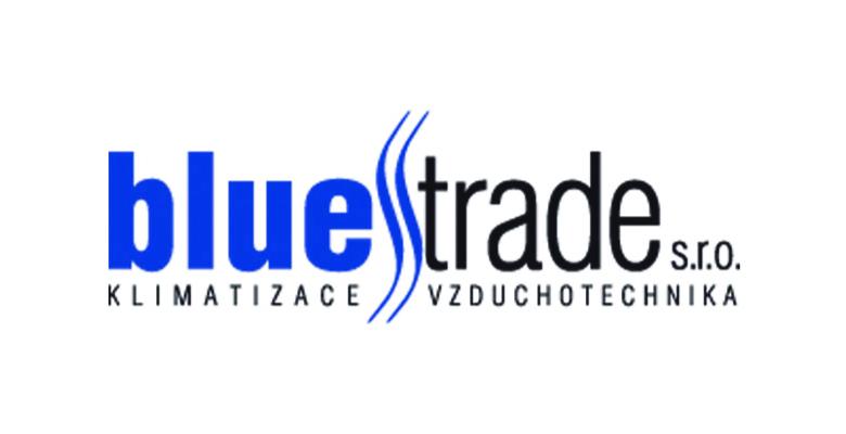 blue-trade-750x400