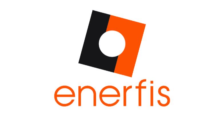 enerfis-780x400