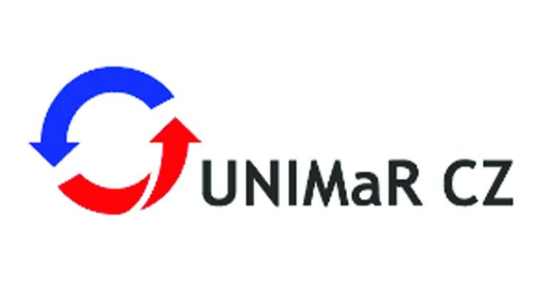 unimar-780x400