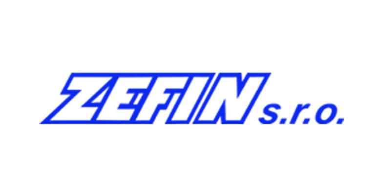 zefin-780x400